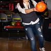 MFM bowling 2