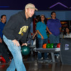 MFM bowling 47