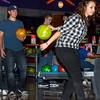 MFM bowling 37
