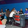MFM bowling 14