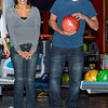 MFM bowling 62