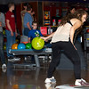MFM bowling 25