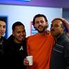 MFM Employee Party 2012 185