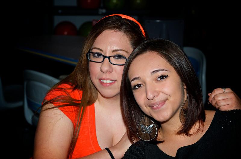 MFM Employee Party 2012 42