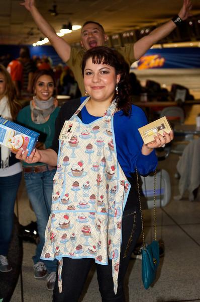MFM Employee Party 2012 235