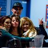 MFM Employee Party 2012 196
