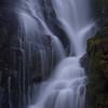 Eastatoe Falls, Nantahala NF, NC, USA