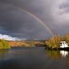 Silver Lake - Barnard, VT