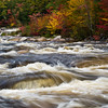Swift River - Kancamagus Hwy, NH
