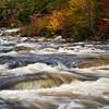 Swift River - Kancamagus Hwy, NH