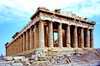 Parthenon<br /> Athens, Greece