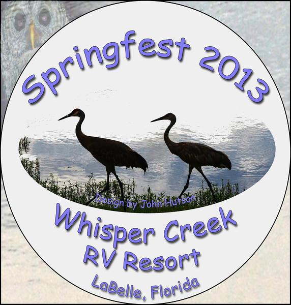 Springfest 2013