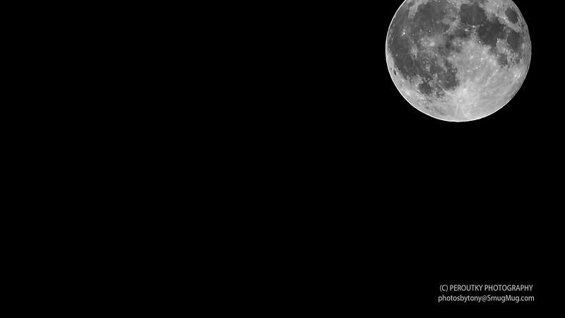 _ASP3789 -1500 Moon Phase Timelaps WEB