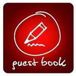 """Welcome to my Guest Book!<br /> <br /> I would love to hear from you to get your:<br /> <br /> 1.)  Suggestions on possible photo's to post<br /> 2.)  Ideas to help improve my site<br /> 3.)  Positive feedback<br /> 4.)  Any other requests!!!<br /> <br /> If you will be so kind, take a brief moment to post your name and email address in the """"Add Comment"""" section below and let my know what you think. I truly enjoy hearing from everyone that visits here. Please understand that your kind comments will not show immediately as they have to be approved before they display.<br />     <br /> If you have enjoyed my images and your time here, I will simply ask that you suggest my site to your friends and other photography enthusiasts! It is my sincere hope that you will find something worth purchasing, as I believe all art is made to share. Thank you so much for visiting and  please come back soon. <br />                                                          Steve"""