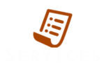 Services Button- rollover
