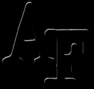 AF-printmark black