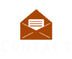 contact button rollover