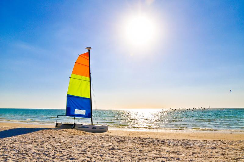 Marco Island - FL