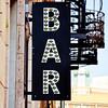 Bar - Providence RI