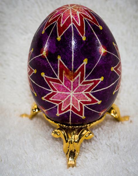 eggs-02916