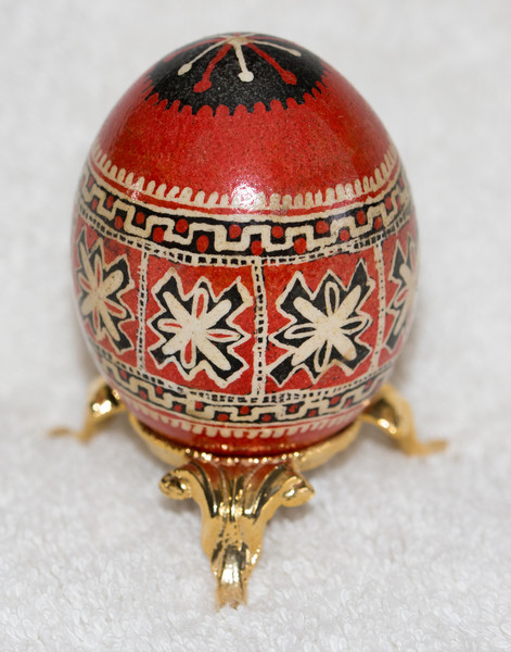 eggs-02910
