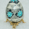 eggs-02912