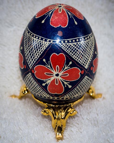 eggs-02920