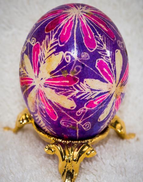 eggs-02923