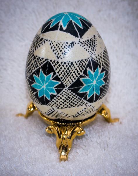 eggs-02913