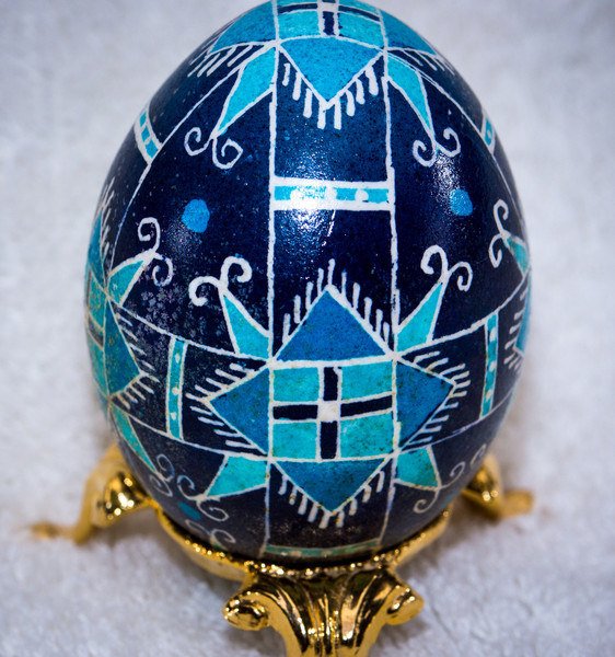 eggs-02924