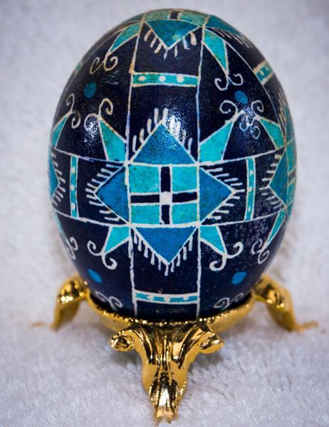 eggs-02917
