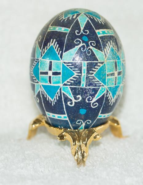 eggs-02908