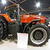 PA Farm Show-05847