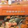 PA Farm Show-05611