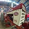 PA Farm Show-05649