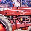 PA Farm Show-05713