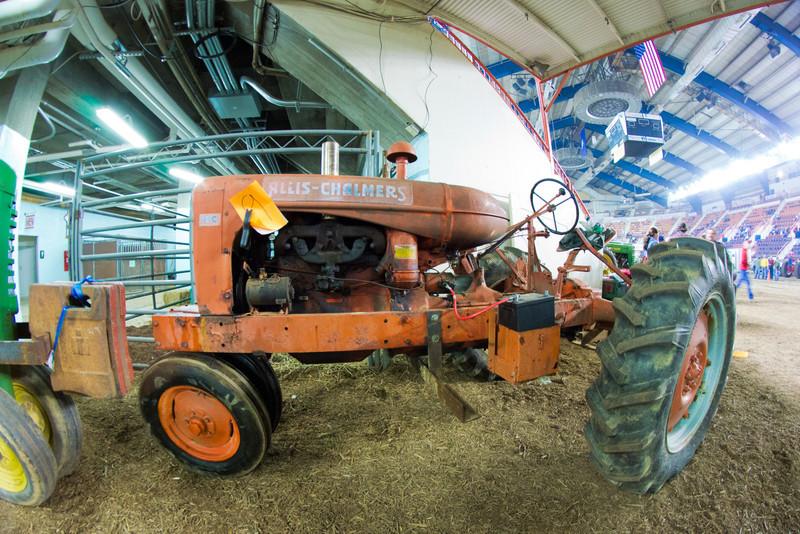 PA Farm Show-05540