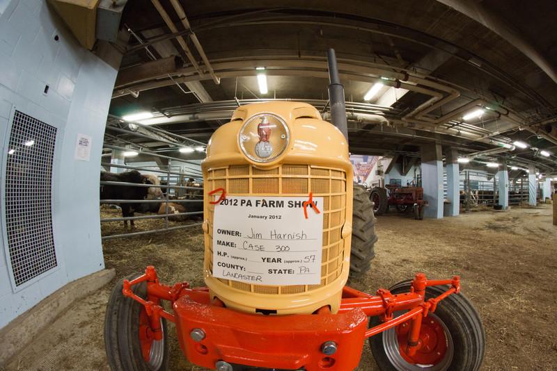 PA Farm Show-05654