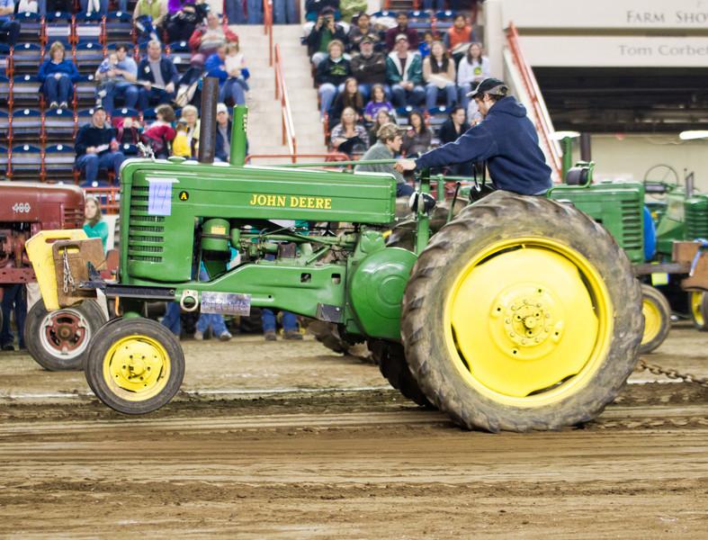 PA Farm Show-05667