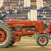 PA Farm Show-05620