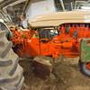 PA Farm Show-05651