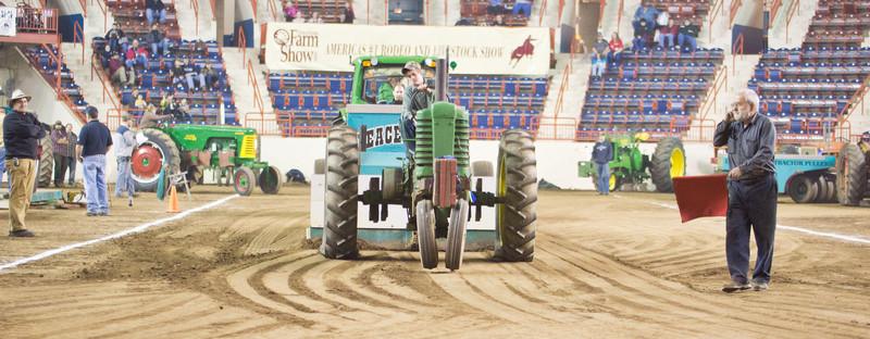 PA Farm Show-05728