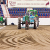 PA Farm Show-05718