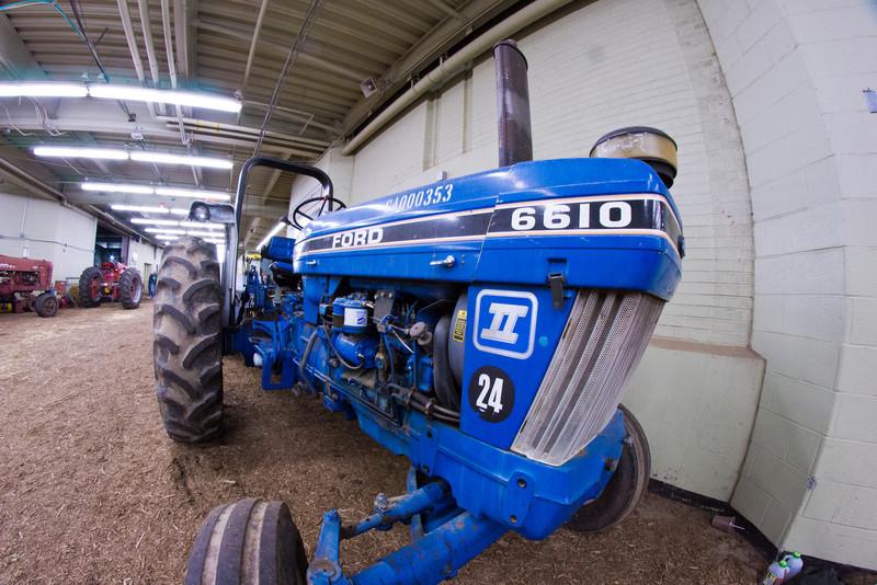 PA Farm Show-05652