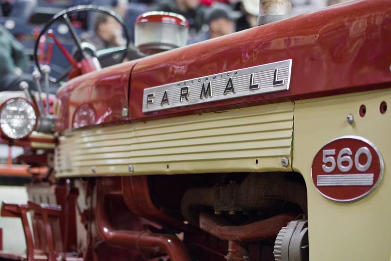 PA Farm Show-05585