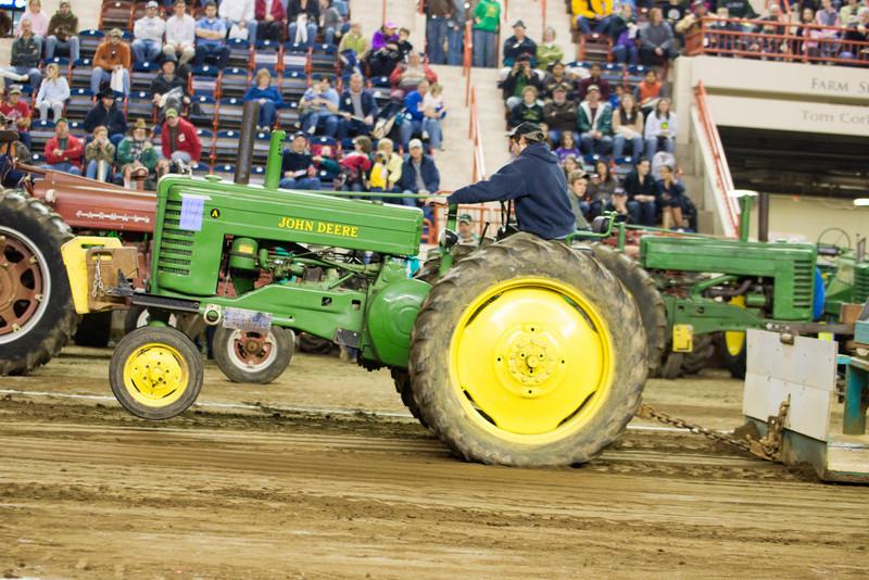 PA Farm Show-05668