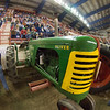 PA Farm Show-05644