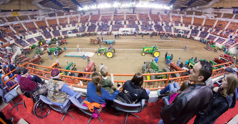 PA Farm Show-05741