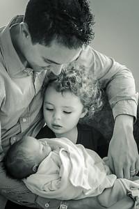 10 2015 - Olivia's Birth-014