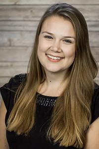 Carrie Holt-001